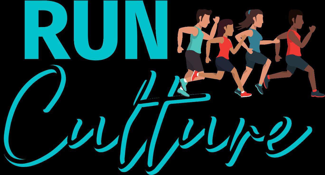 Run Culture